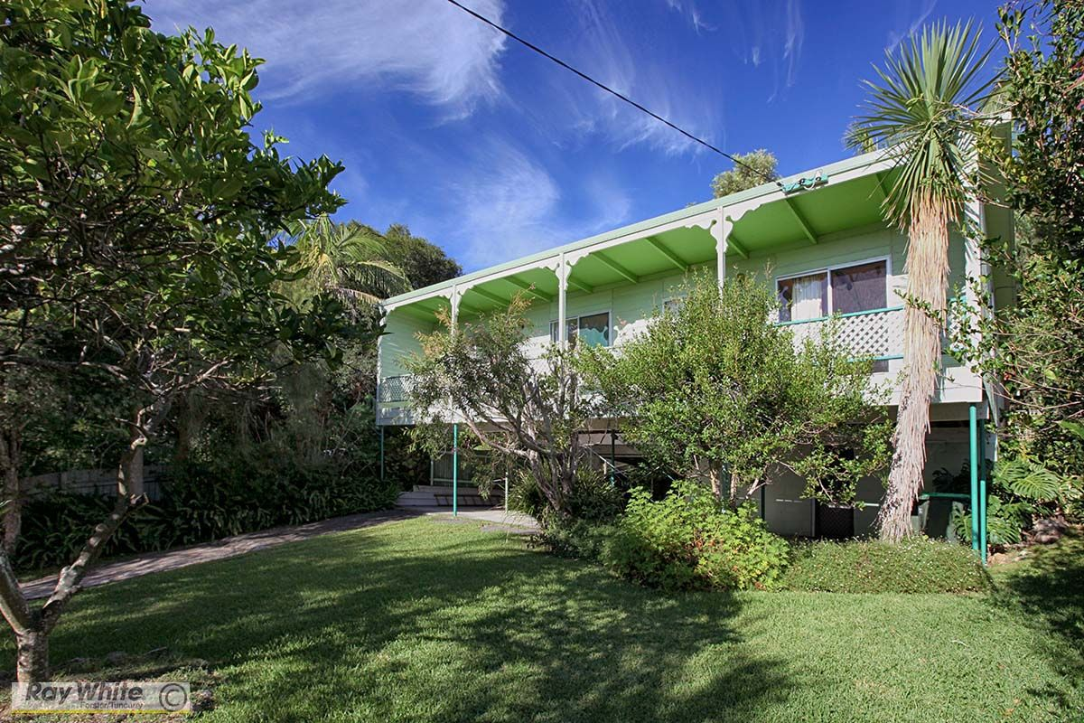 67 Seabreeze Parade, Green Point NSW 2428, Image 0