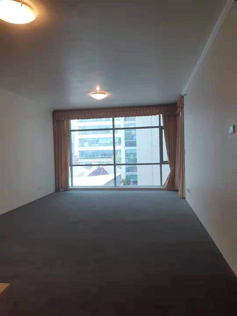 602/591 GEORGE STREET, Sydney NSW 2000, Image 2