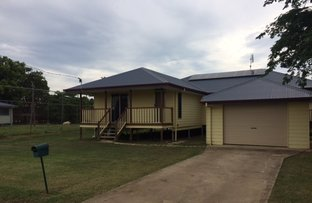 Picture of Forest Hill QLD 4342