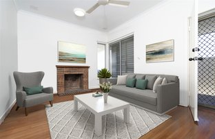 Picture of 18B Williams Road, Coolbellup WA 6163