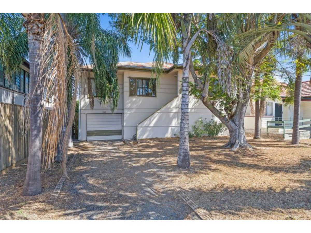126 Kent Street, Rockhampton City QLD 4700, Image 0