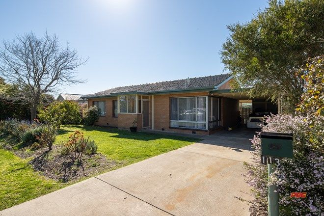 Picture of 113 Archies Creek Road, ARCHIES CREEK VIC 3995