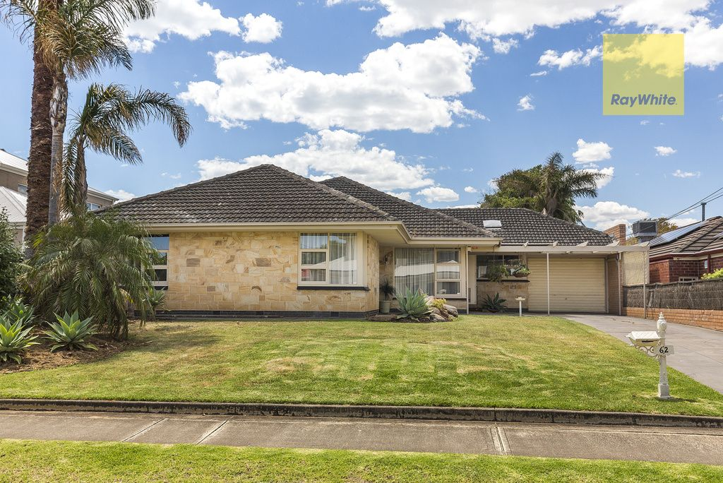 62 Harrow Road, Somerton Park SA 5044, Image 1