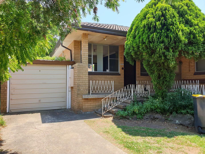 5/50 WASHINGTON ST, Bexley NSW 2207, Image 0