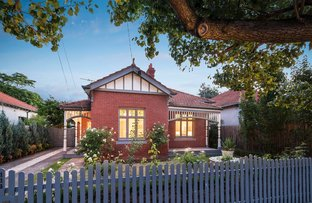 Picture of 114 Cole Street, Brighton VIC 3186