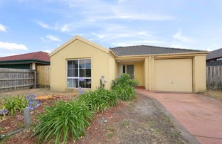 Picture of 25 Lansell Court, Carrum Downs VIC 3201