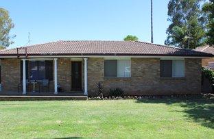Picture of 51 Hopedale Ave, Gunnedah NSW 2380