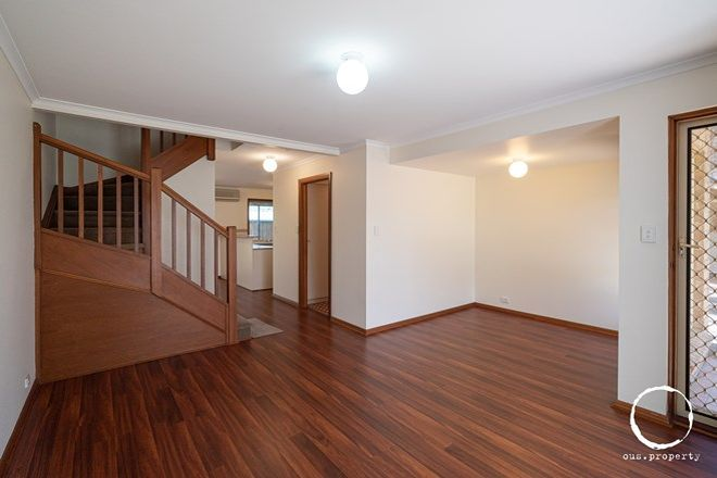 Picture of 2/9 Yorktown Crescent, HENLEY BEACH SOUTH SA 5022