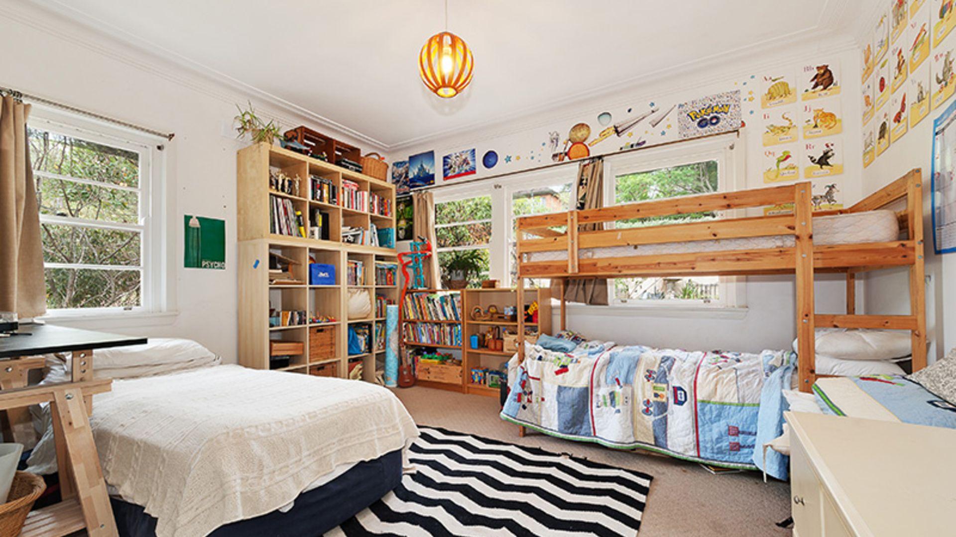 79 Sunnyside Crescent, Castlecrag NSW 2068, Image 1