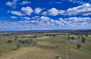 Picture of 75 Gregors Road, Spring Grove NSW 2470