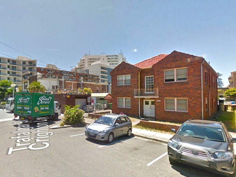 2 Trafalgar Street, Brighton-Le-Sands NSW 2216, Image 1