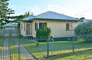 Picture of 33 Nielson Street, Chermside QLD 4032