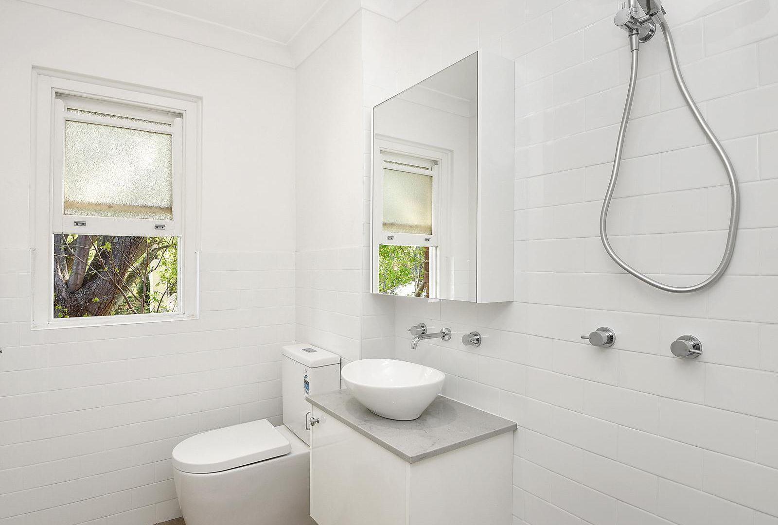 11/3A Balfour Road, Rose Bay NSW 2029, Image 2