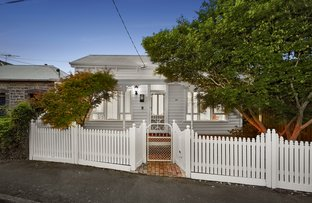 22 Clark Street, Williamstown VIC 3016