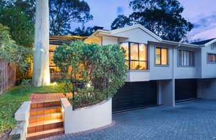 Picture of 5/54 Caringbah Road, Caringbah South NSW 2229