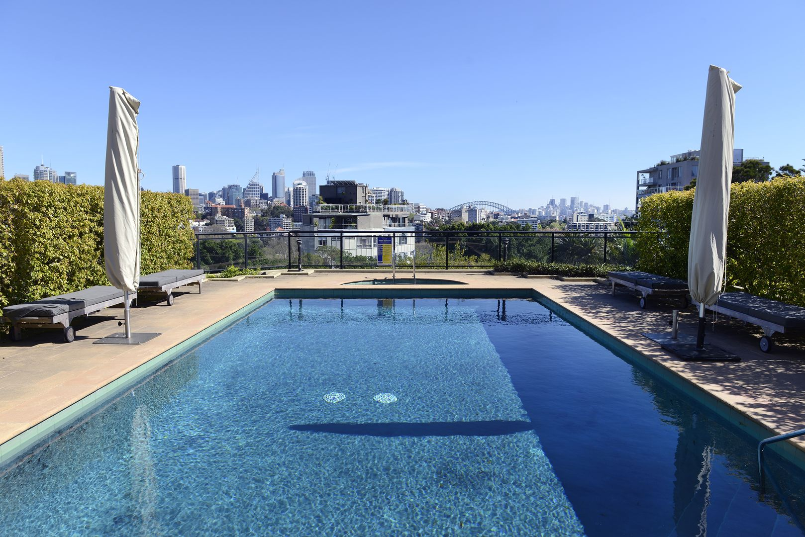 503/2 Darling Point Road, Darling Point NSW 2027, Image 1