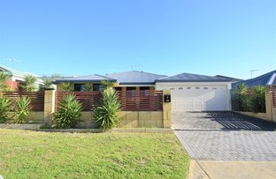 Picture of 9 Campden Loop, Parmelia WA 6167