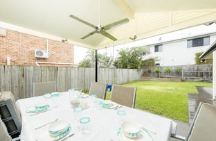 13 Brookwood Street, Murarrie QLD 4172