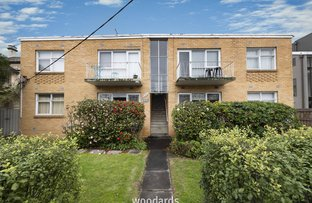 Picture of 5/575 Glenferrie Road, Hawthorn VIC 3122