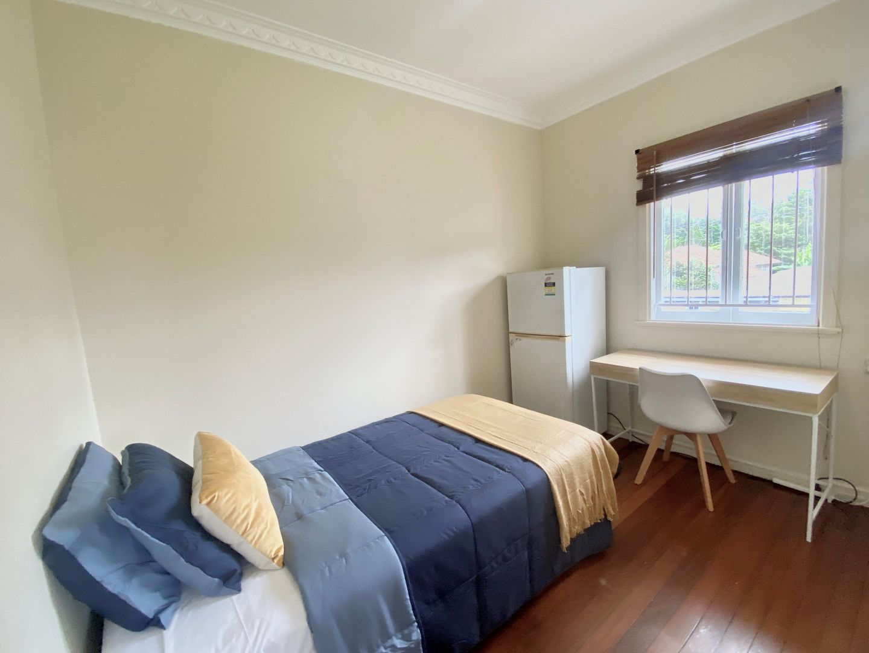 7/374 Wardell Street, Enoggera QLD 4051, Image 0