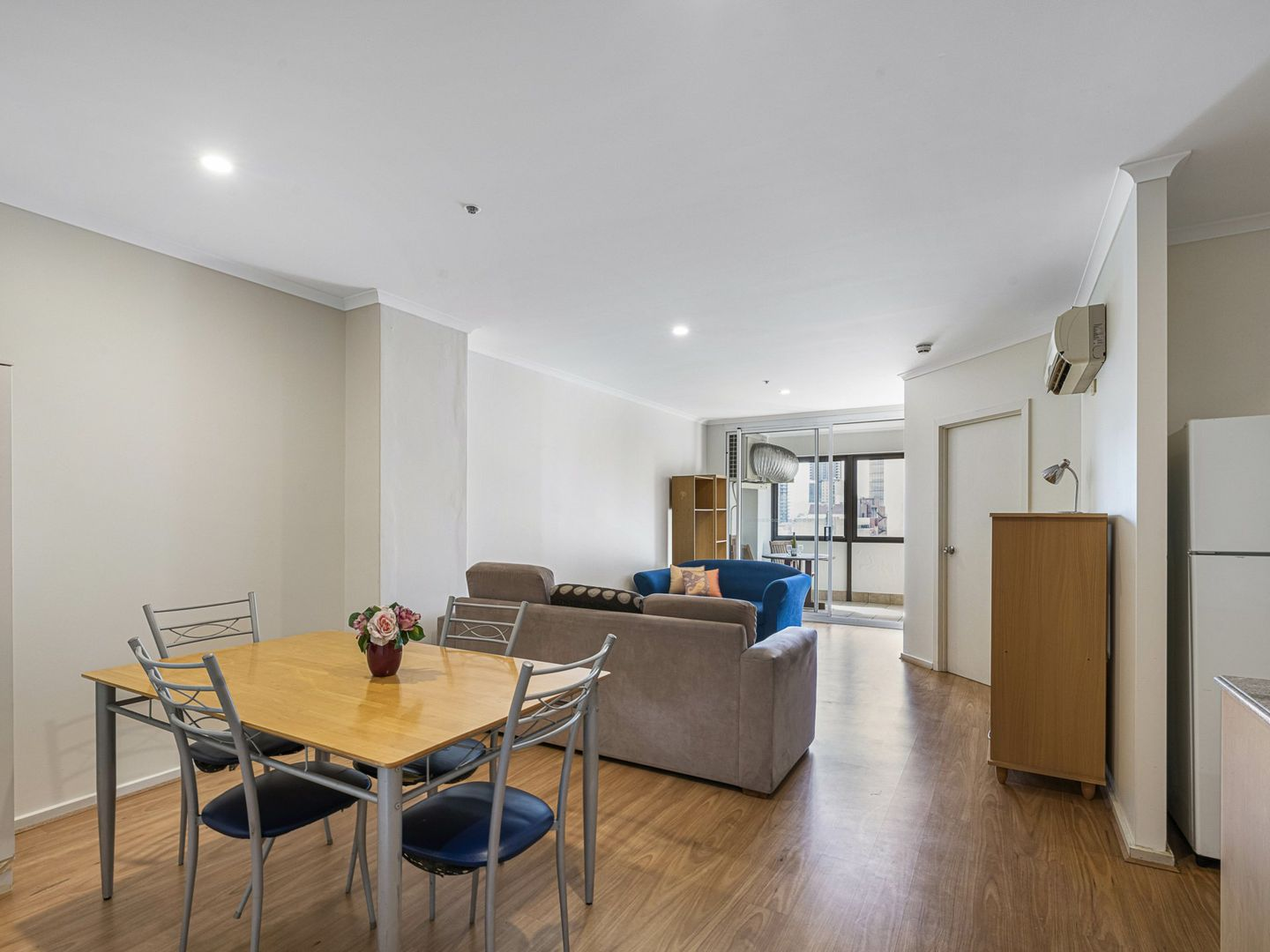 105/65 King William Street, Adelaide SA 5000, Image 1