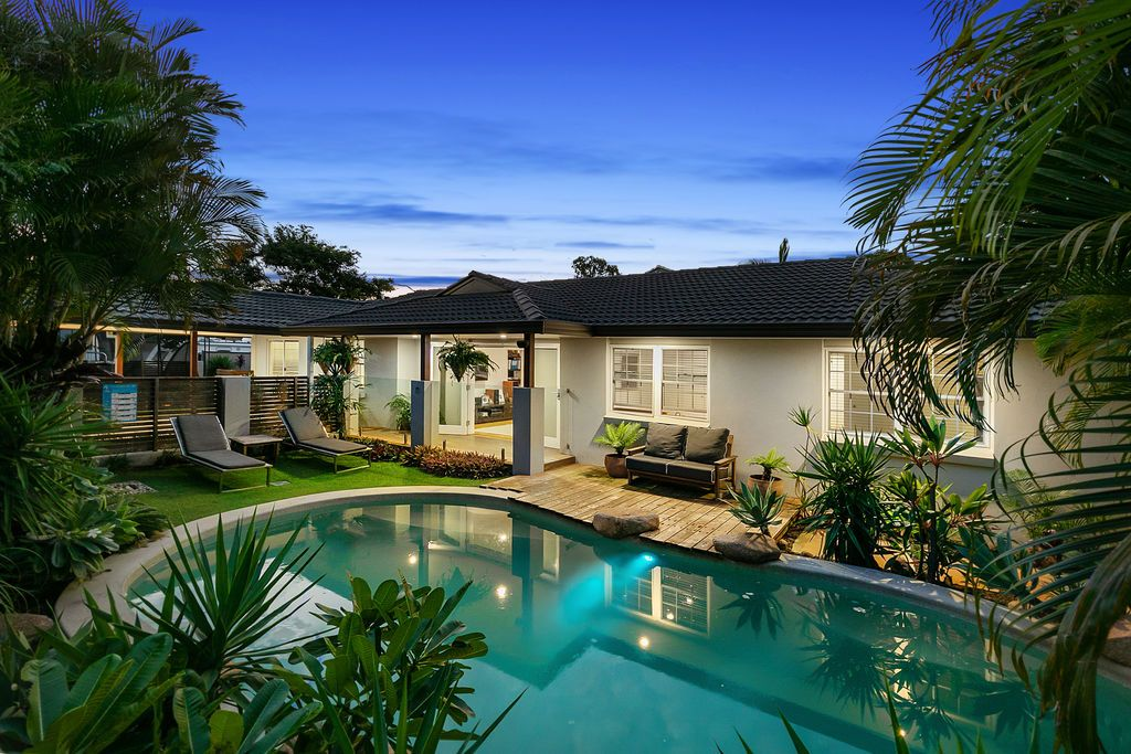 24 Cranston Street, Wynnum West QLD 4178, Image 0