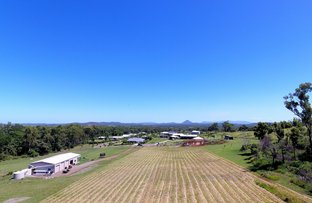 Picture of 26 Mountain View Drive, Inverness QLD 4703