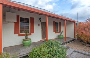 Picture of 16 Autumn Street, Orange NSW 2800