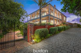 Picture of Residence 3/61 Beach Road, Mentone VIC 3194