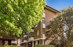 Picture of L1/26 Belmore Street, Burwood NSW 2134