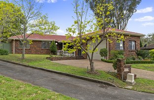 Picture of 7 Eldorado Close, Cooranbong NSW 2265