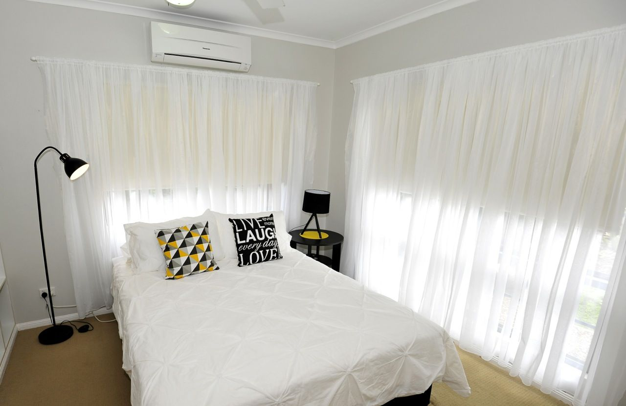 10 Conch, Mission Beach QLD 4852, Image 1