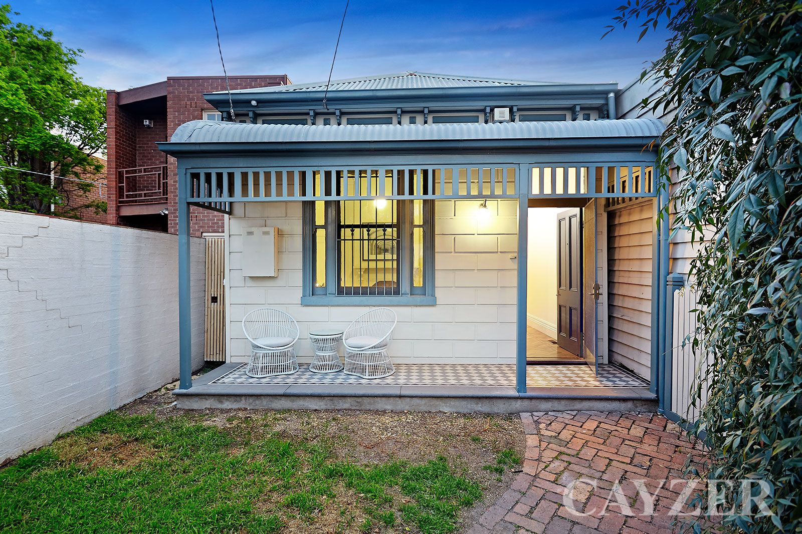 92 Smith Street, South Melbourne VIC 3205, Image 0