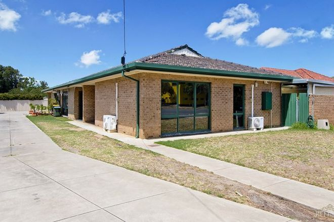 Picture of 1/163 Daws Road, ST MARYS SA 5042