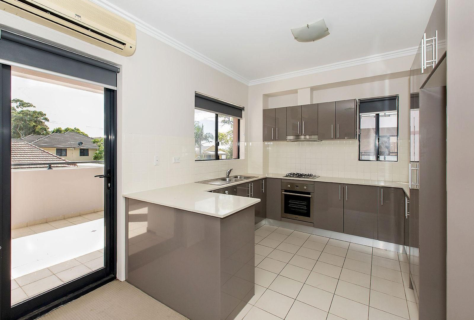 24/410 Rocky Point Road, Sans Souci NSW 2219, Image 2