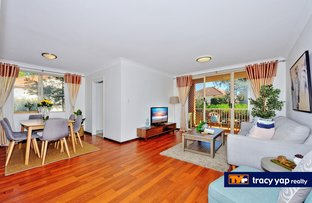 Picture of 8/13-23 Lancaster Drive, Marsfield NSW 2122