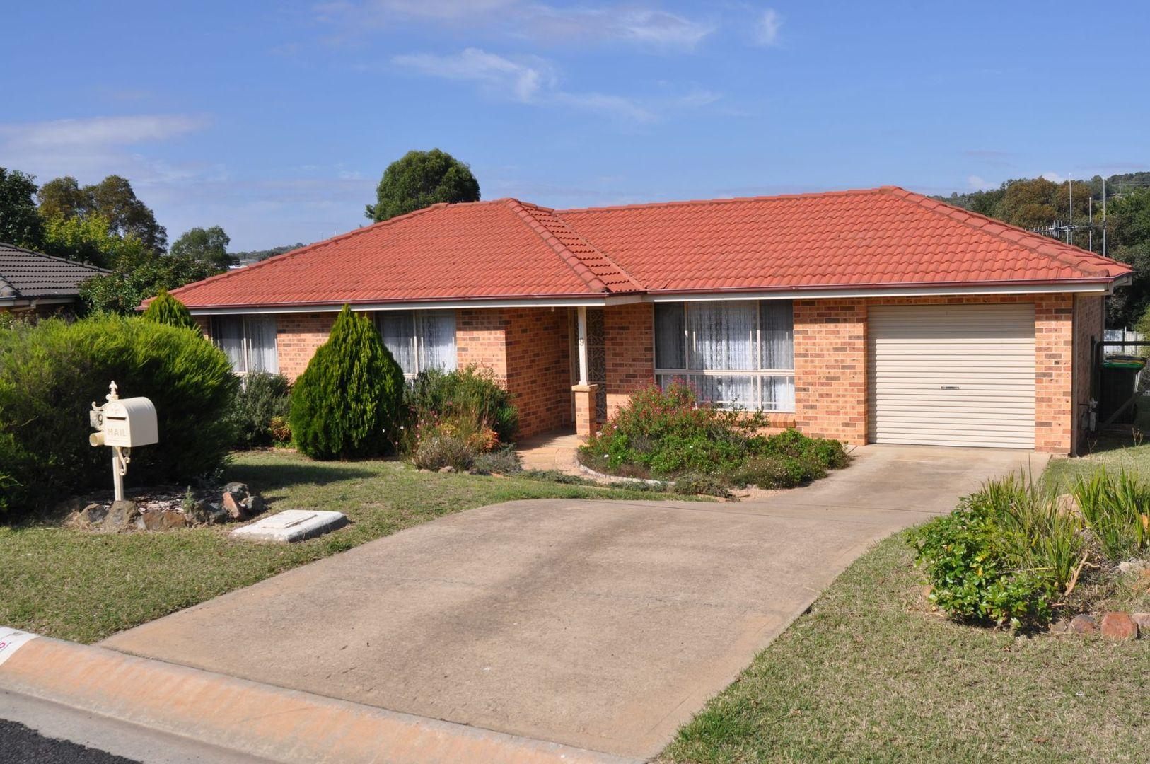 9 Burgess Place, Windradyne NSW 2795, Image 0
