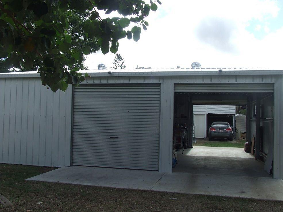 Abercorn QLD 4627, Image 2