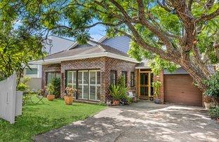 Picture of 72 Hurstville Road, Hurstville Grove NSW 2220