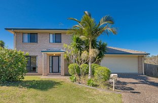 Picture of 3 Pomeroy Close, Underwood QLD 4119