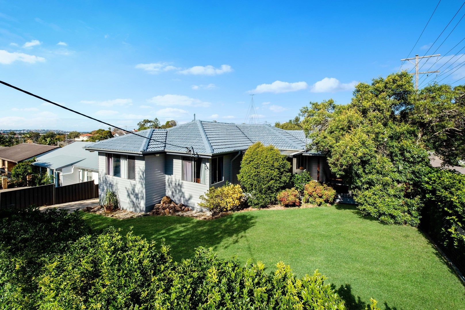 27 Greystone Street, North Lambton NSW 2299, Image 1
