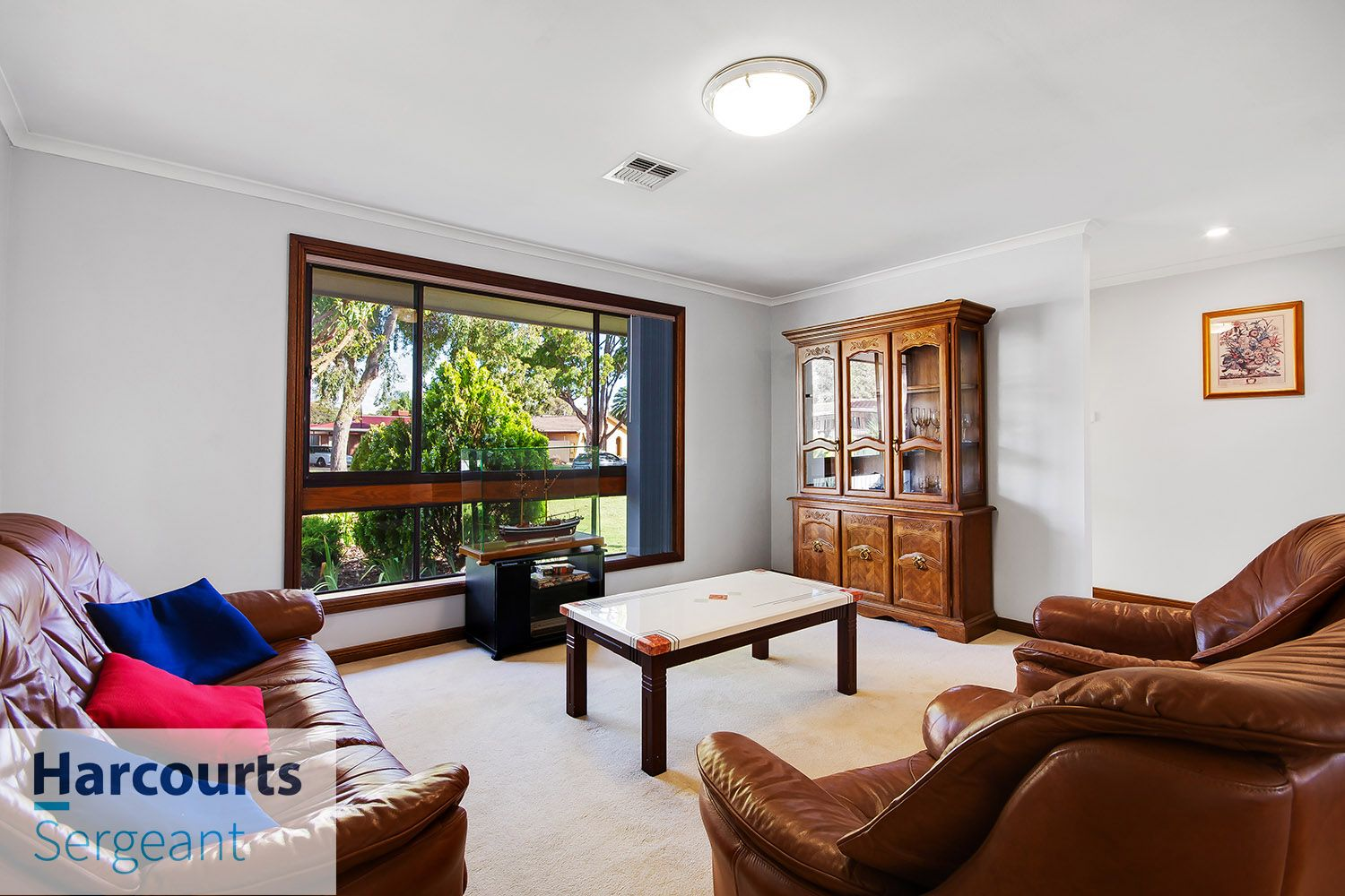 5 Cooper Place, Paralowie SA 5108, Image 2