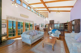 Picture of 34 Sycamore Avenue, Bateau Bay NSW 2261