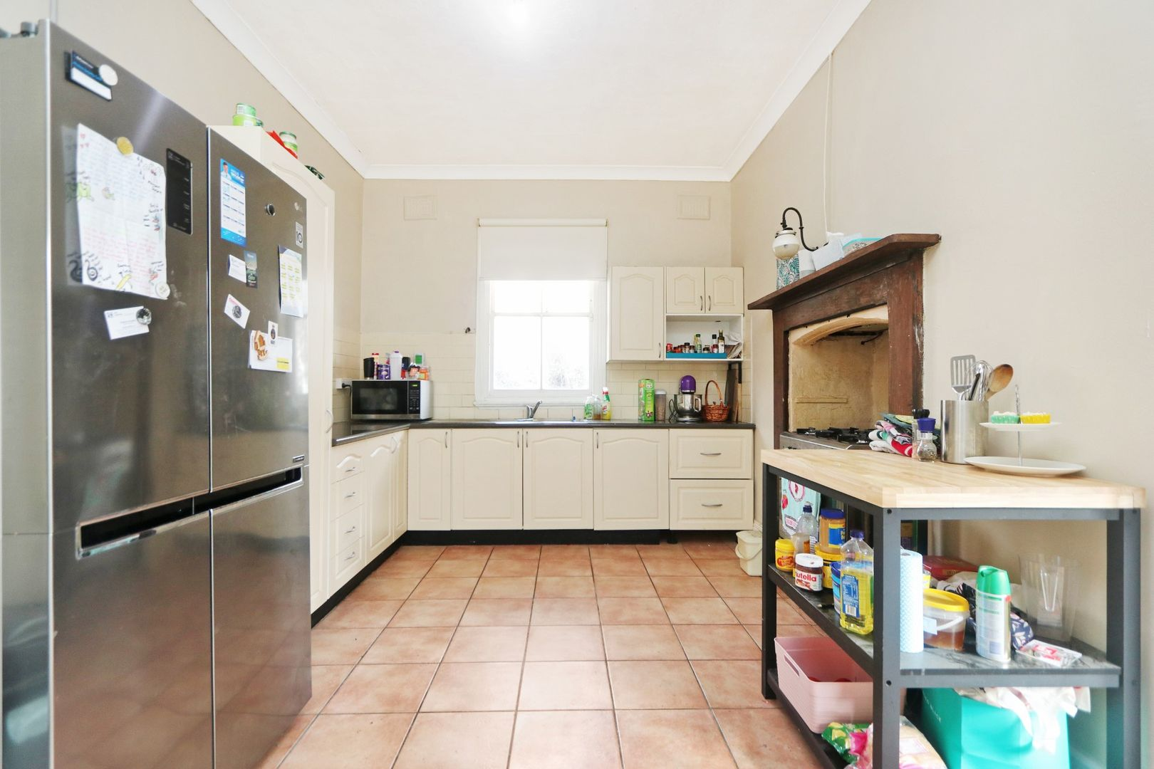 46 Mulwaree Street, Goulburn NSW 2580, Image 2