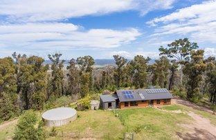 Picture of 40 Vimy Ridge Road, Reedy Swamp NSW 2550