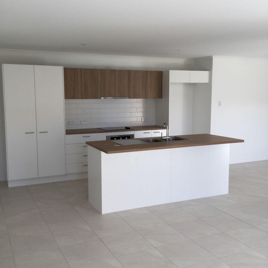1/9 Miamax Place,, Logan Reserve QLD 4133, Image 0