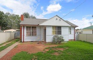 Picture of 35 Churchill Street, Goulburn NSW 2580