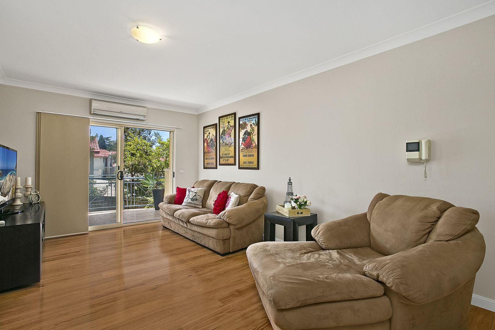 14/9 Hill  Street, Baulkham Hills NSW 2153, Image 2