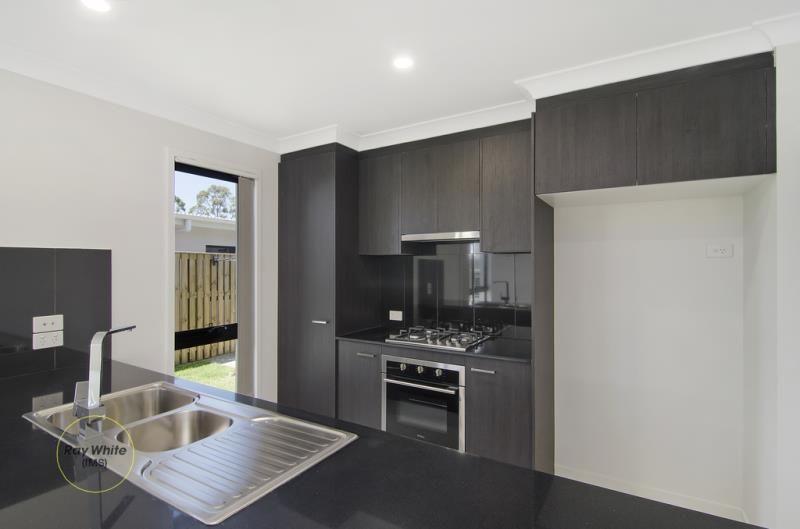 47 Hill Drive, Pimpama QLD 4209, Image 1