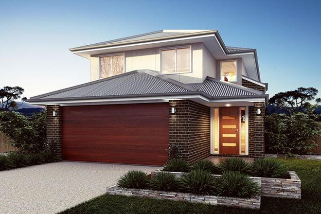 Picture of 47 Address Available at Request, MANSFIELD QLD 4122